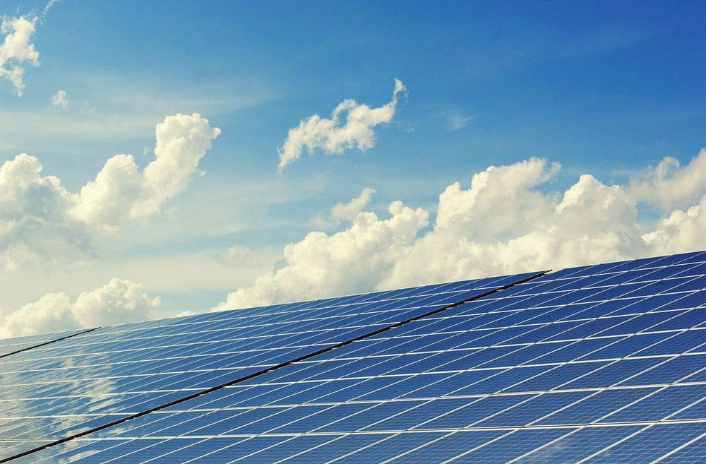 Rénovation énergétique : le gouvernement débloque 2 milliards d'euros pour les particuliers