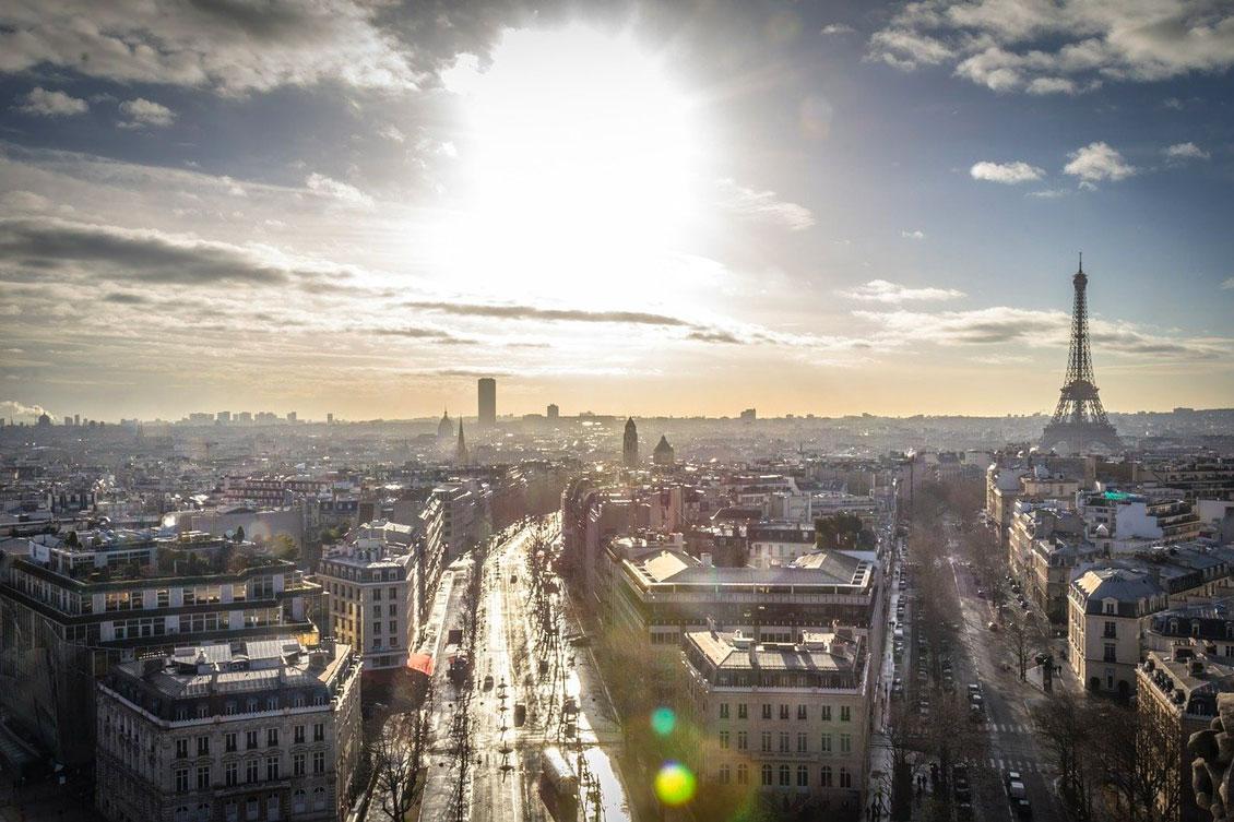 Location : le retour des locations longue durée en métropole ?