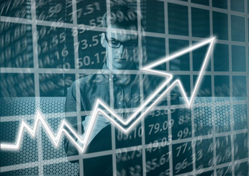 Crédit immobilier : les taux d'usure revus à la hausse pour le dernier trimestre 2020