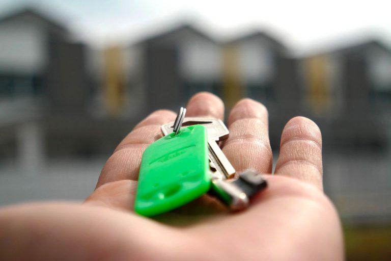 combien gagne un agent immobilier