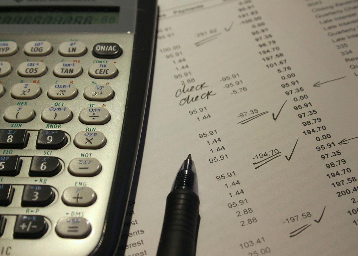 comment calculer son taux d endettement pour crédit immobilier