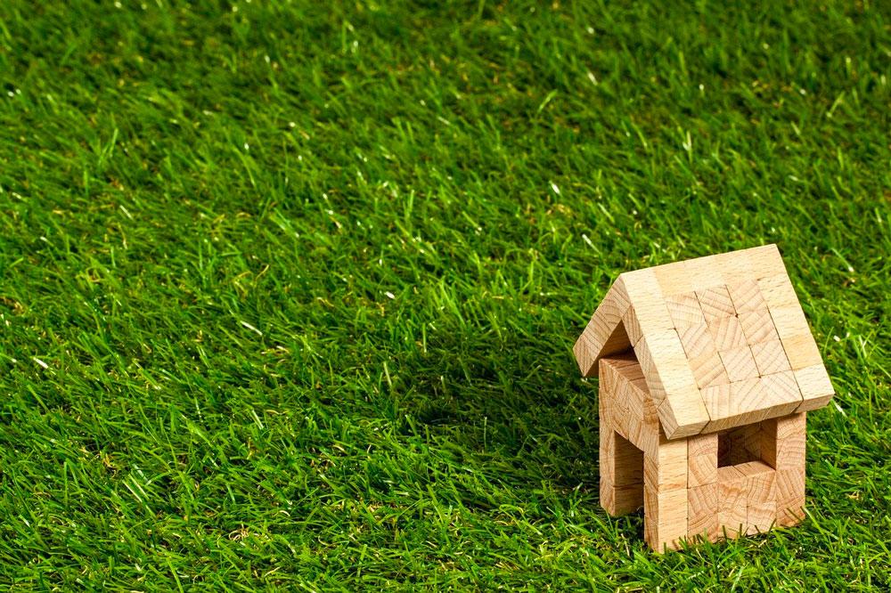 Les critères des banques pour accorder un prêt immobilier