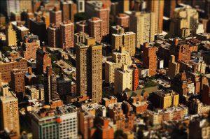 Immobilier en 2021