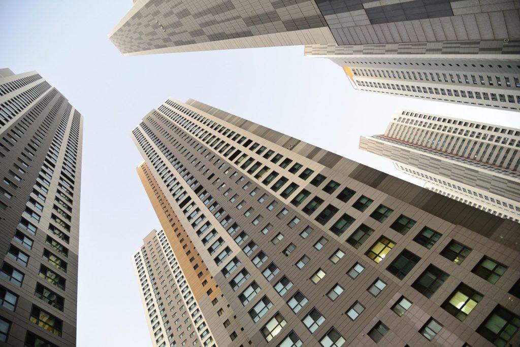 Optimiser investissement immobilier