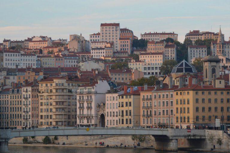 Diagnostic immobilier Lyon